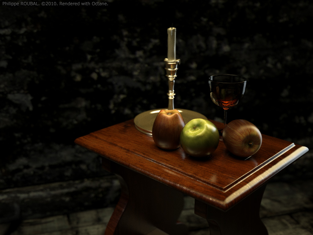 Apples-Octane_03S.jpg