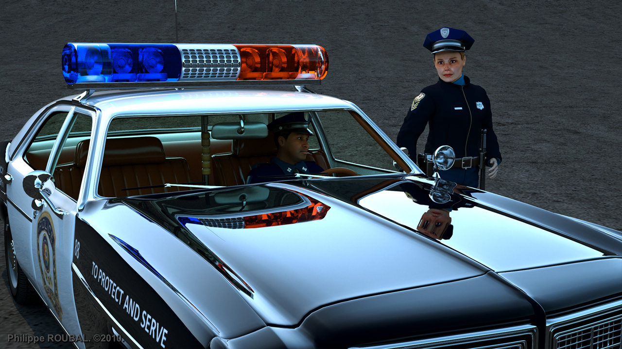 images/DodgeMonaco1977BellaCop_006AS.jpg