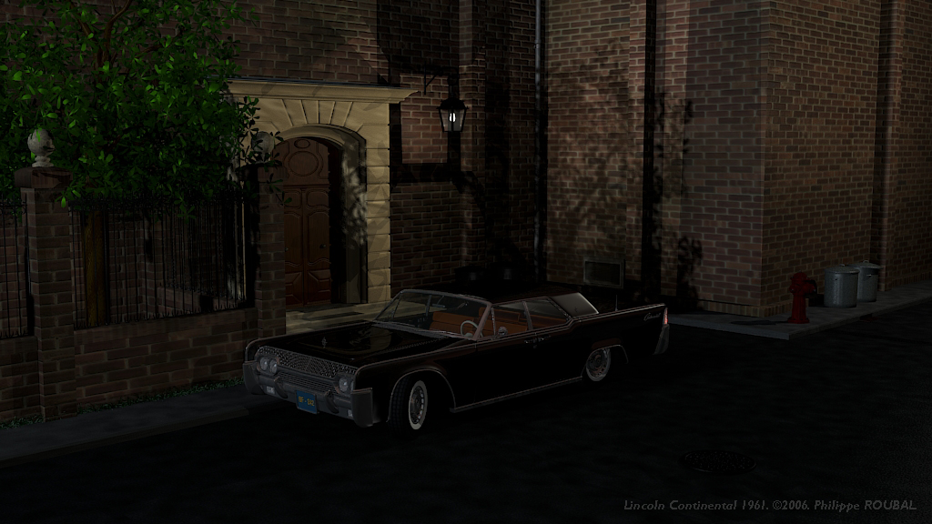 Lincoln_Continental_1961_01.jpg