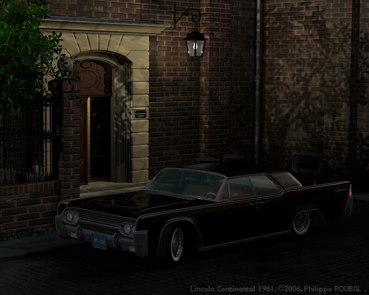 Lincoln_Continental_1961_26.jpg
