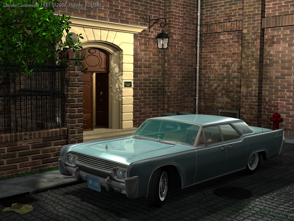 Lincoln_Continental_1961_53.jpg