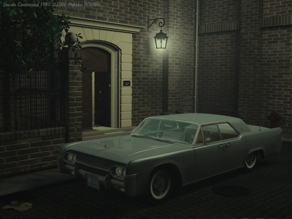 Lincoln_Continental_1961_60.jpg
