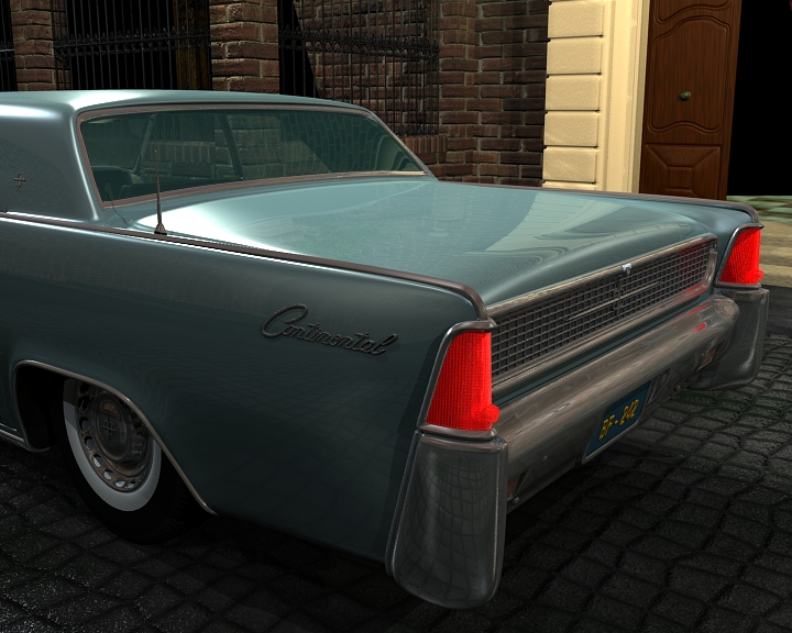 Lincoln_Continental_1961_61.jpg