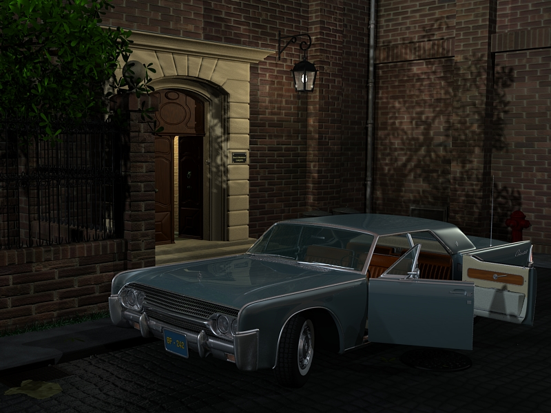 Lincoln_Continental_1961_63.jpg