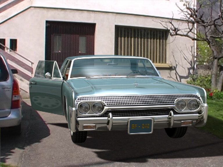 Lincoln_Continental_1961_70.jpg