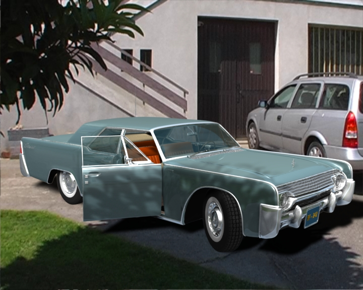 Lincoln_Continental_1961_72.jpg