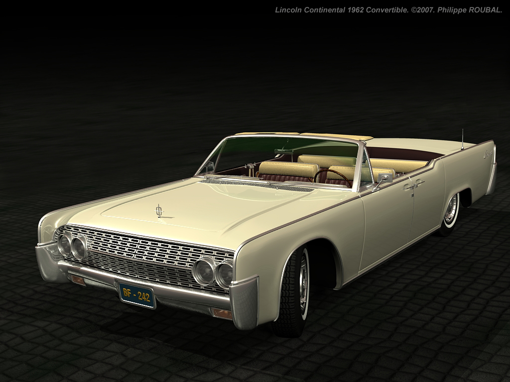 Lincoln_Continental_1962_13.jpg